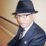 takeda_kao_new